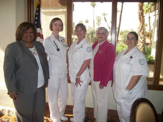 NurseswithCarolW.jpg
