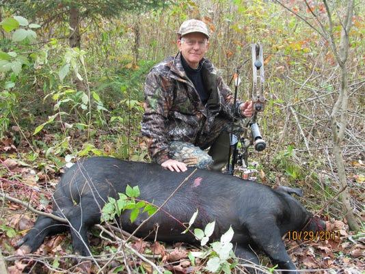 ROC 0518 Do It Hogs 1