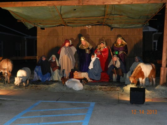 Benton nativity.JPG