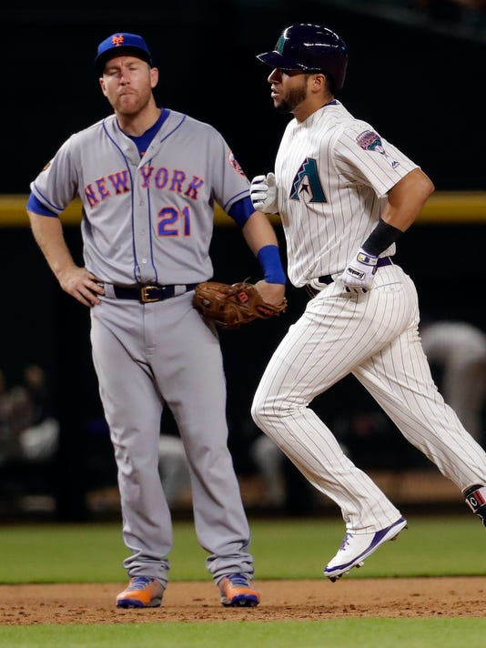 Mets-Diamondbacks-Baseball-18696129.JPG