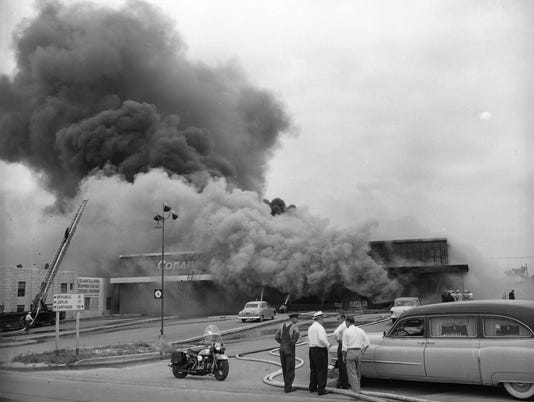 Consumers Warehouse Fire 3.jpg