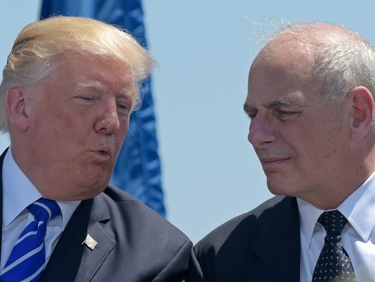 636450647076070098-trump-and-kelly.jpg