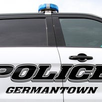 Germantown Police Report: Silver alert reunion