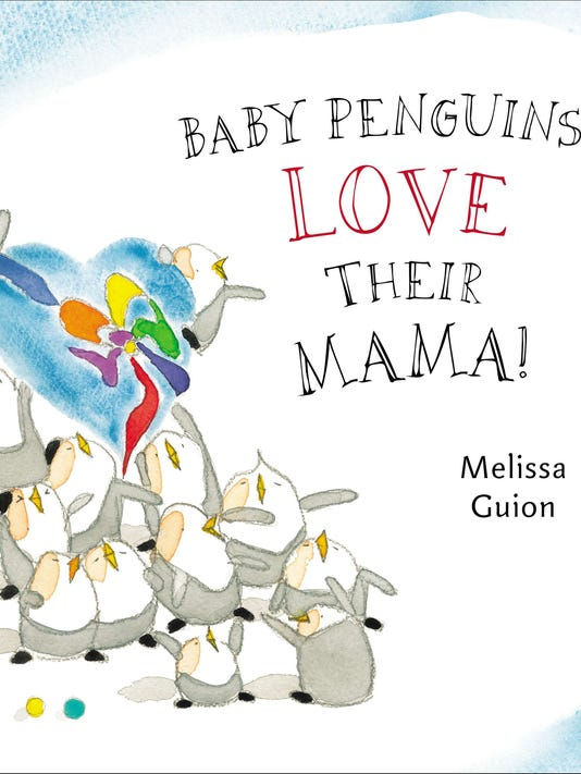 584591454_9780399163654_large_Baby_Penguins_Love_their_Mama