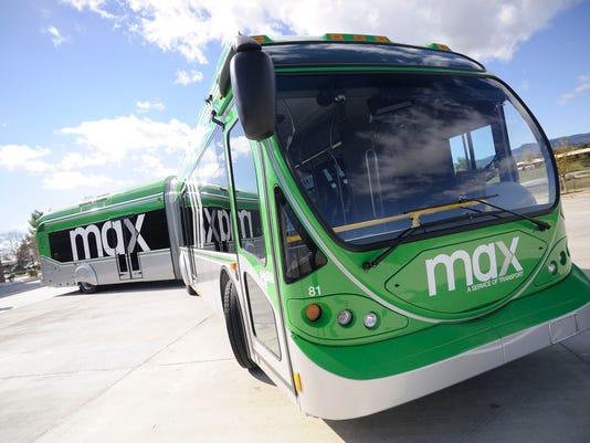 -SPL-FTC1019.gg.MAX bus 01.jpg_20131018.jpg