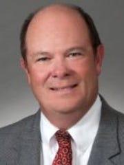 Phil Rudolph Jr.