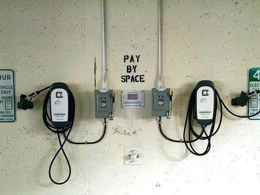 VehicleChargingStations