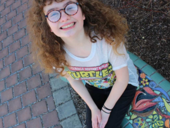 Kayla Sparano, 12, of Collingswood was reported missing Thursday. She was found in a Philadelphia hotel Friday with Liam Heim of Florida, authorities said. He faces kidnapping charges.