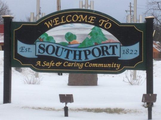 southport.jpg