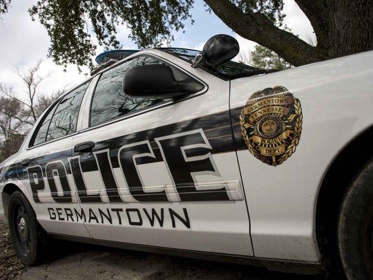 Germantown_Police_generic_2.JPG