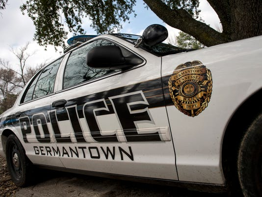 Germantown_Police_generic_21.JPG