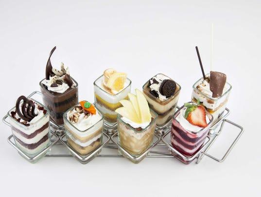 635834626768035722-Taste-of-Autumn-Desserts