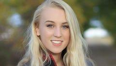 Academic All-Stars: Students make Montana proud