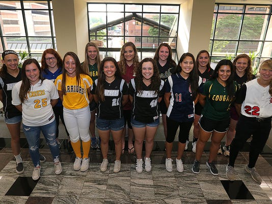 636332072828919120-2017-CN-softball-ALl-Area-first-team-group-shot-1---6-14-17-PAGS-.jpg
