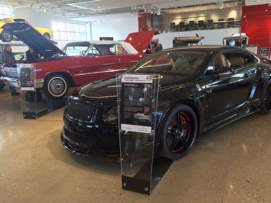 Cars photo 1.jpg