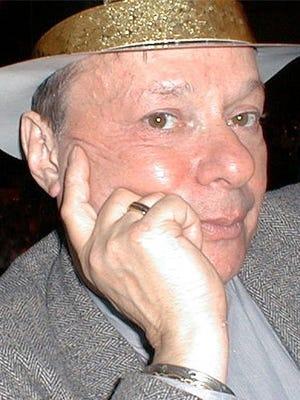 Ken Shapiro