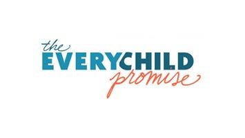 Everychild Promise
