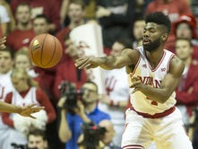 Insider: How IU can avoid an opening round Big Ten tournament game