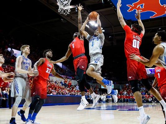 MemphisSMUBasketball