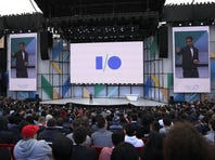 Android O: 6 changes coming to the next version