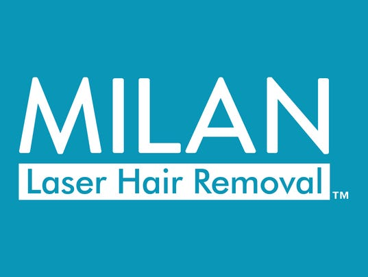 how to open a laser hair removal business