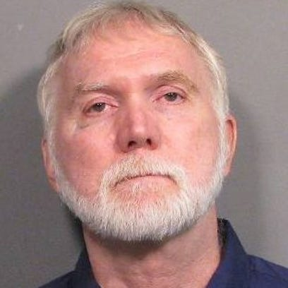 The trial of Mark Colby, 60, is set to begin Monday