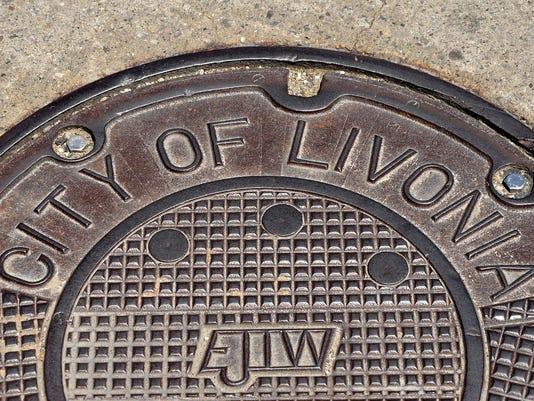 LIV manhole.jpg