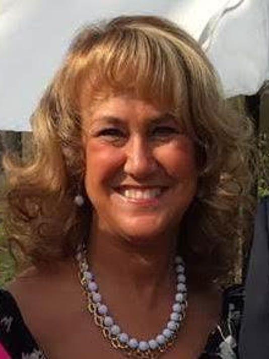 Pamela Easterling Photo 2