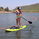 Here are six summer activities to try at Horsetooth Reservoir's outdoor playground