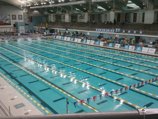 rogers wuchte fare well at usa masters swim event