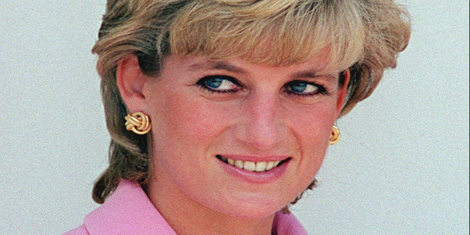 Princess Diana S Best Quotes On Life Her Sons And Prince Charles