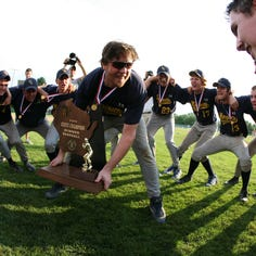 State summer baseball: A number of programs reached dynasty status