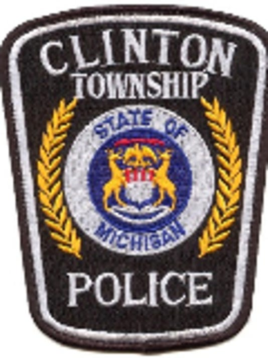 635754294369000844-clinton-twp-police