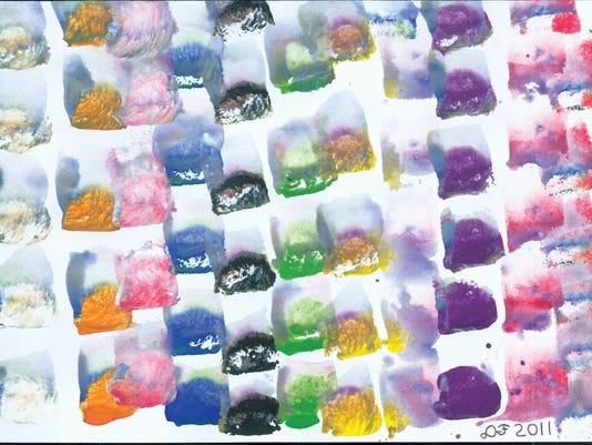 marbles-freeman.jpg