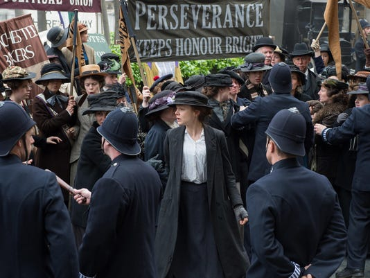 Film Review Suffraget_Bail(3)