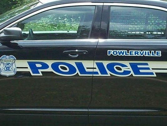 fowlerville police.jpg