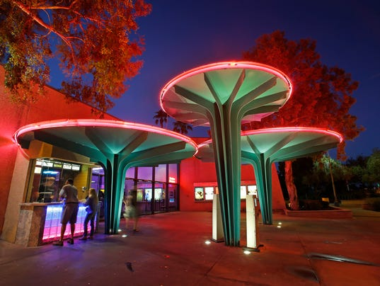 Harkins Arrowhead Fountains 18 movie times and tickets ...