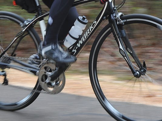 635588420128544107-cycling