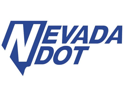 NDOT logo.jpg