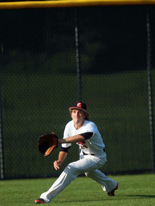 IOW 0611 Solon Baseball 04.jpg