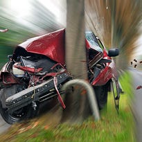 Highways with high accident rates, especially fatal crashes, are scrutinized by experts to look for ways to make them safer.