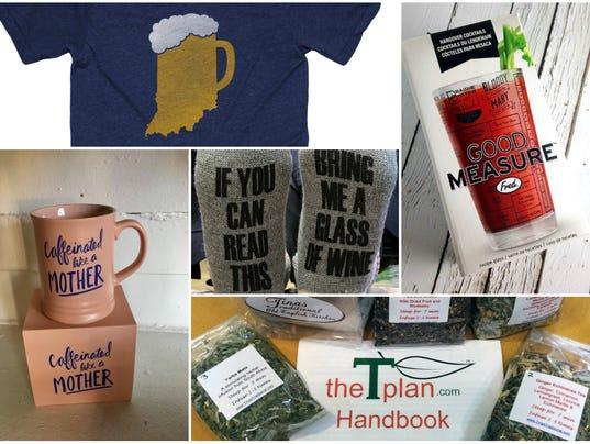 636459168774848237-5beveragegifts-collage.jpg