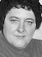 Bonnie Quarve, 75