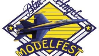2015 Blue Angel Modelfest is May 16 at the University of West Florida.