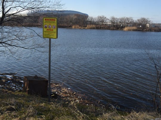 More than 100 companies, many among the largest in the U.S., lobbied hard for a cheaper cleanup of the Passaic River. The EPA's plan will cost $1.38 billion.