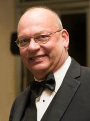 Bob Kling