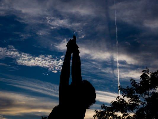 0517-SunriseYoga.JPG