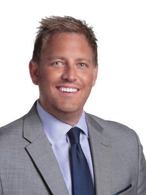 Jason Rittenberry