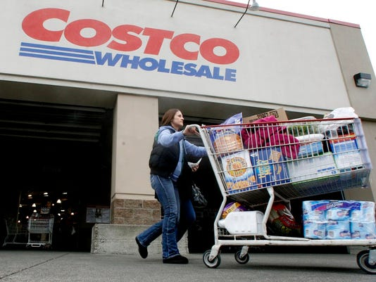 AP AMERICAN EXPRESS COSTCO AGREEMENT F FILE USA OR