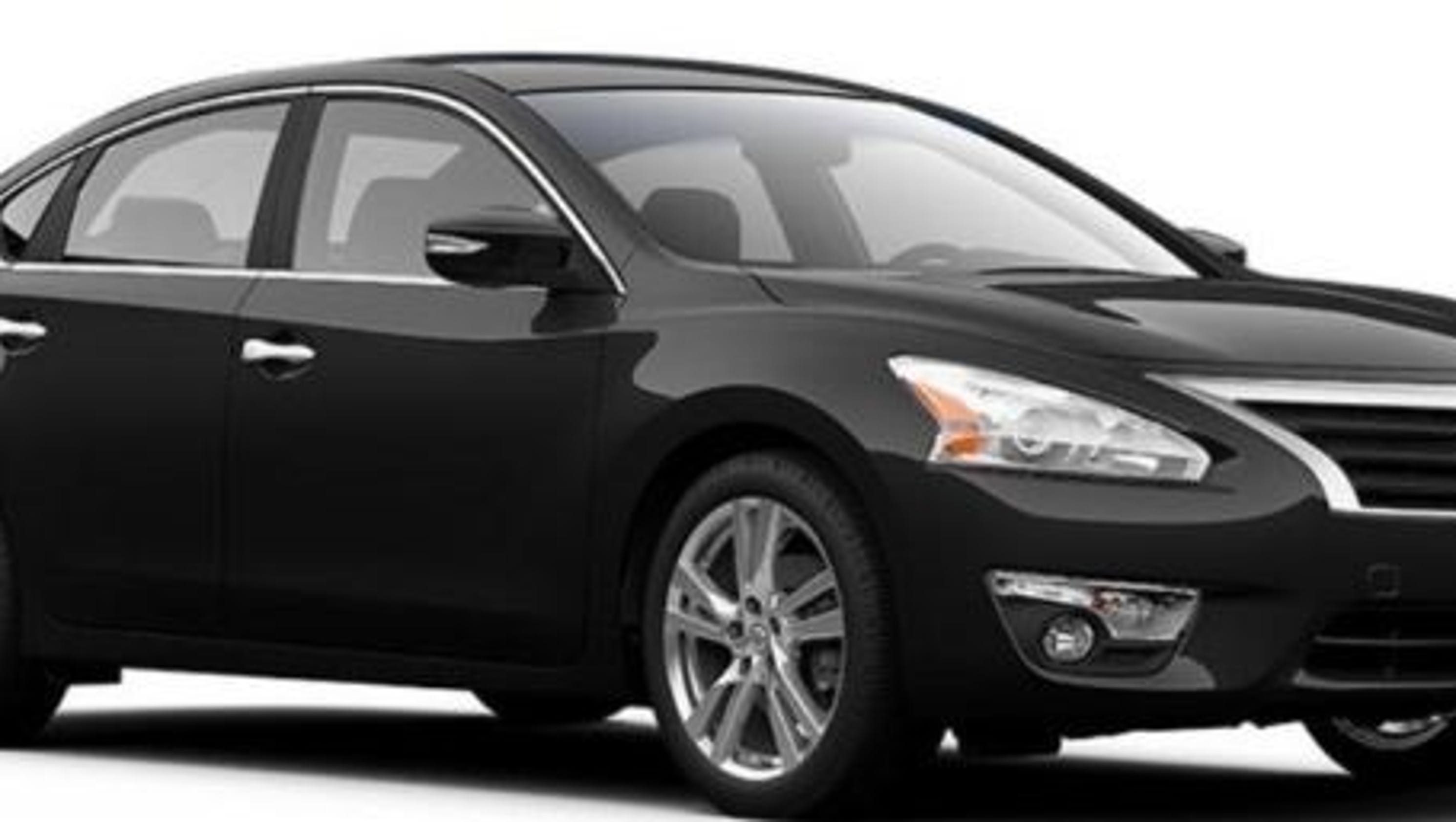 in auto fort fl for img used com nissan sale less than dollars cars myers sentra